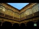 Ciudades Patrimonio de la Humanidad Segovia TVE Ciudades para el Siglo XXI