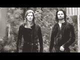 ► Klaus Kol Elijah -  We will rock you