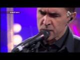Соль от 29/11/15: группа Ю-Питер (Бутусов). Только музыка из живого концерта на РЕН ТВ.