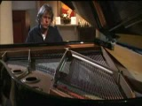 PRELUDE TO A HOPE - Keith Emerson 2008