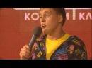 Александр Незлобин - Женщины используют нас