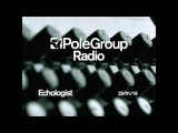PoleGroup Radio Echologist 22.01