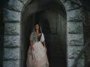 Елена Дриацкая - Романс Марселы (Как трудно сделать вид, что влюблена )