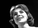 Лидия Клемент- Когда вам двадцать лет