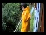 Always Remember Me - Ian Brown