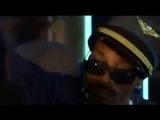 snoop dogg star wars (Snoop Dogg feat. The Doors - Riders on the Storm) #allofimprof