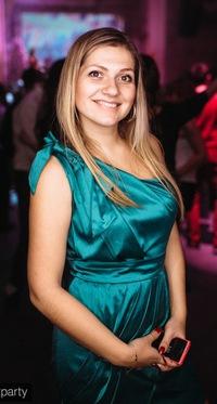 Виктория Чиркова