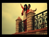 Lola Yuldasheva   Лола Юлдашева feat. Shohruhhon - Yiglar osmon
