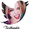 Twittonator