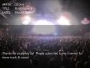 DJ Lion - Robosapiens