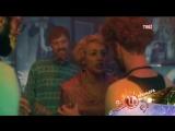 Коммуналка (фильм) анонс - смотрите онлайн на KINOBAL.RU