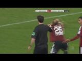 Ради таких моментов стоит любить футбол | FairPlay в действии | RESPECT