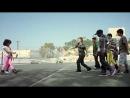 Cankan - Acele Video Klip 2016
