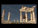 Как Создавались Империи  Engineering An Empire (2005) - Греция (Эпоха Александра Македонского)