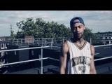 Markul - Сухим Из Воды All Hip-Hop