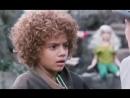 Momo ganzer Film deutsch   Kinderfilm   Michael Ende   Kinderkanal   Momo 1986 - YouTube (360p)
