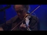 Le Orme David Cross - Exiles (King Crimson), Live 2010