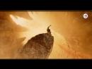 Володар Персня Повернення Короля на ТВ3 19:00 (по Кієву)