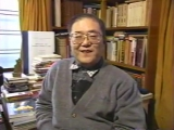 Gaki no Tsukai #265 (1995.03.05)