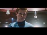 Star Trek Beyond | Стартрек: Бесконечность [2016] (Трейлер №3 дублированный)