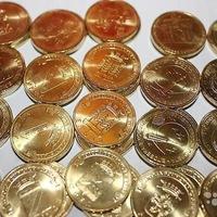 Нумезмат волгоград самые дорогие монеты царской россии цены
