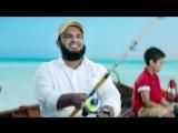 МИШАРИ РАШИД - Йа Раззак | Mishari Alafasy - Ya Razzaq