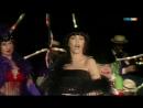 Mireille Mathieu Pariser Tango Die besten Hits aller Zeiten Vol. I