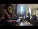 DJ P - LYL Radio Live session 13