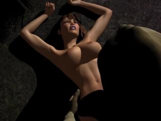 секс по принуждению порно фото