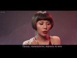 [FSG Ot Vinta!] Marion - How Can I (OST Always Be My Maybe)