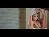 Dilsoz - Lazgi (Official Clip)