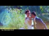 Свадебная Фото и Видео съёмка вашего торжества! Олег & #АлёнаЧебаненко т.м. 063 250 02 02