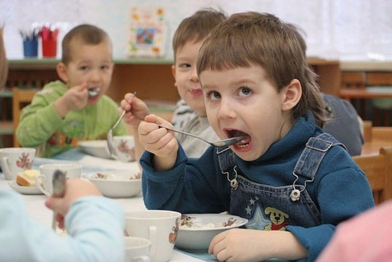 В 2016 году донские ветинспекторы уделят большое внимание проверкам продуктов питания в школах и детских садах