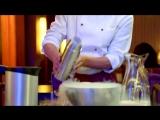 Кухня x ArtNauka [Молекулярная кулинария на СТС]