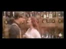 Vidmo_org_Titanic_-_Jack_and_Rose__62873.3