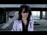 7baRu_alize-jacotey---the-video-collection_1354411