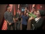 Richard - Stay Rihanna - The Voice Kids Germany Audition 28_03_2014