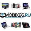 mobix96.ru
