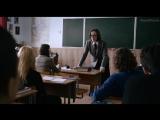 Училка. 2015. Смотреть онлайн в HD качестве прямо сейчас: http://getstarg.ru/kino/201511/28958.html