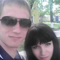 Оля Серябкина
