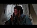 Зловещие мертвецы -1981- (Л. Володарский)