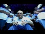 клип  Эминем  Eminem - The Real Slim Shady. 2000 год .MTV VMA за лучшее рэп видео,MTV Video Music Award  лучшее видео года