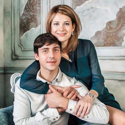 Галина Паничковская-Криловец