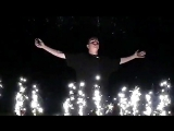 Yung Lean-Он тебя целует feat. Bladee(Seric8 &amp Dj Alex Sheikh Star Remix 2013)