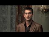 Последний подарок (2006) супер фильм