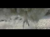 Himitsu Sentai Goranger - The Bomb Hurricane Movie [8B071F95]-1