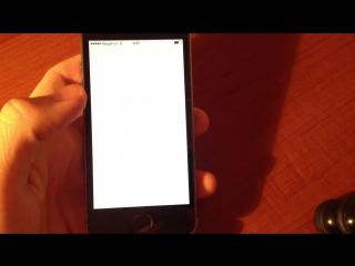 Как скачивать музыку музыку на iPhone, iPod, iPad подробная инструкция