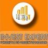 www.Invest-Expert.info - официальная группа.