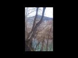 За три дня до весны, или один день в феврале... под музыку ВАНГЕЛИС - Пробуждение.... Picrolla
