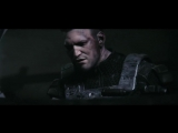 Mass Effect 3 Theme Metal⁄Rock Cover